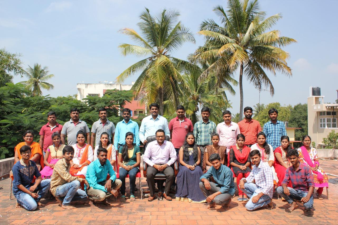 yesh-team-mysore-hubli